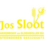 jos-sloot