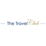 de-travel-club
