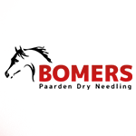 Bomers-150-150