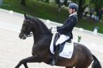 Horses_hippiade2015_kampioenZ2-842x561