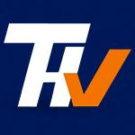 Logo Ter Horst Groep-150-150