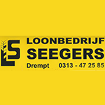 Loonbedrijf seegers-150-150