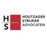 houtzager s-a