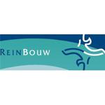logo-reinbouw