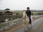 paardrijden 024
