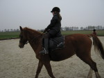 paardrijden 031